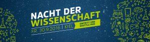 nacht-der-wissenschaft_header_1200x340_v03